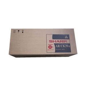 SHAARCK39B