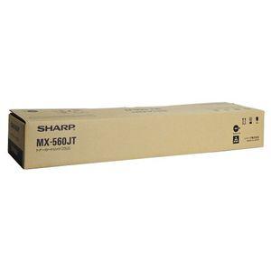 SHAMX560JT