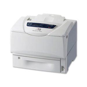 XER3050
