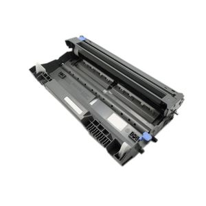 XER350508