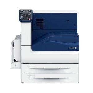 XER5100d