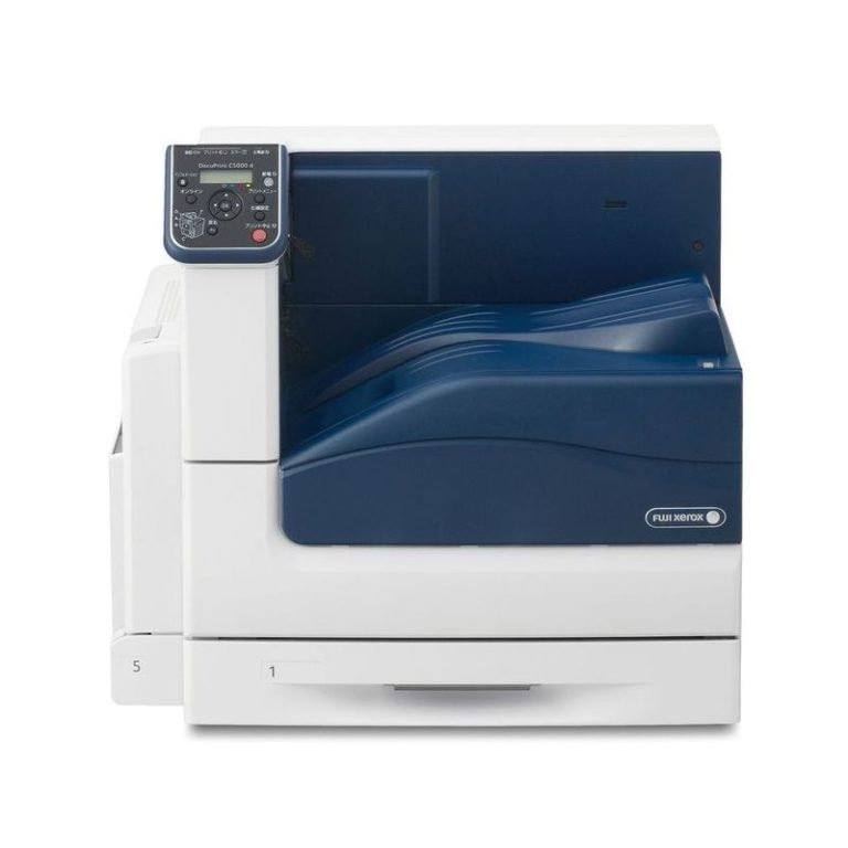 XERC5000d