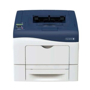 DocuPrint CP400dII