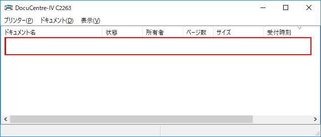 ss003.jpg