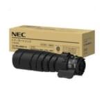 NEC8600-12