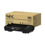 NEC8600-31