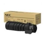 NEC8700-11