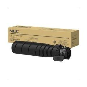 NEC8700-12