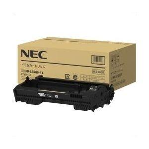 NEC8700-31