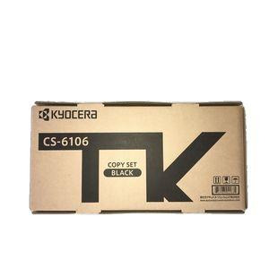 KYOCS6106