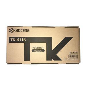 KYOTK6116