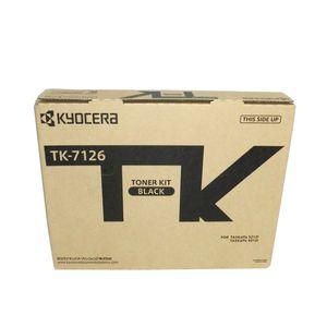 KYOTK7126