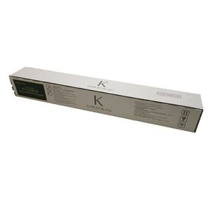 KYOTK8516BK