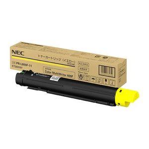 NEC600F-11