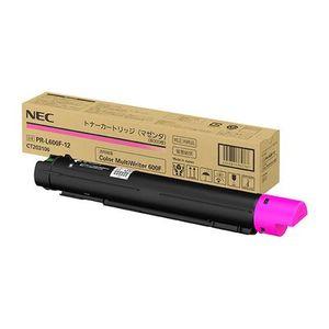 NEC600F-12