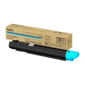 NEC600F-13