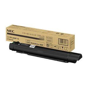 NEC600F-14
