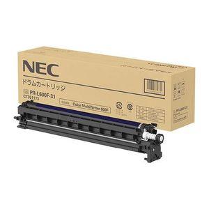 NEC600F-31