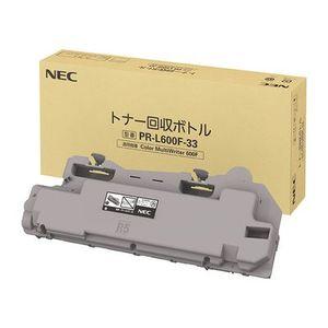 NEC600F-33
