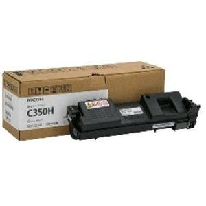 RERIC600555