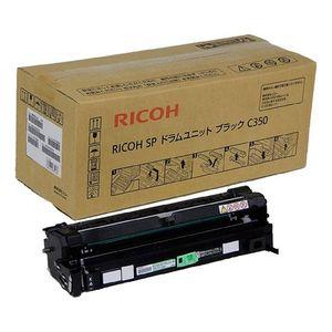 RIC512584