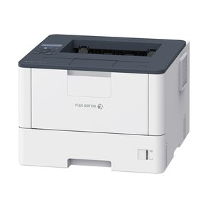 DocuPrint P360dW