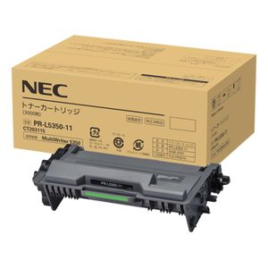 NEC5350-11
