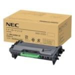NEC5350-12