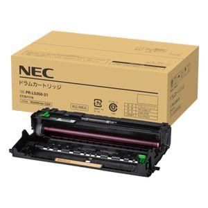 NEC5350-31