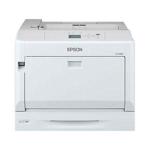 EPSON LP-S7160
