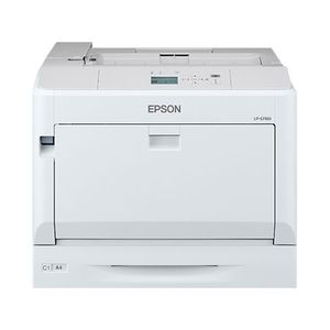 EPSLPS7160
