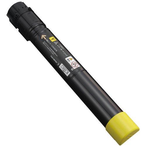 XER203180