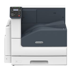 XEROX DocuPrintC4150d