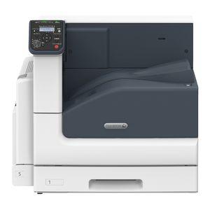 XERC5150d