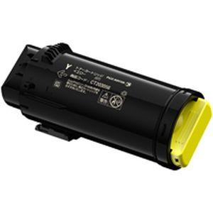 NEC7700-16