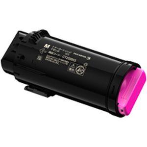NEC7700-17