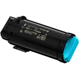 NEC7700-18