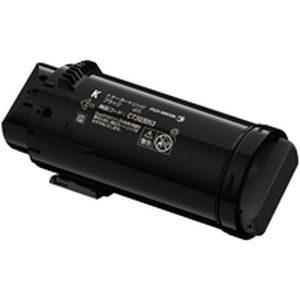 NEC7700-19