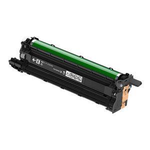 NEC7700-31BK