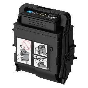 NEC9560-18