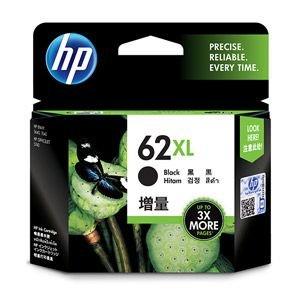HPC2P05AA