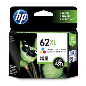 HPC2P07AA